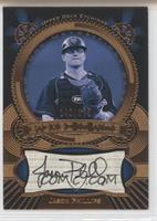 Jason Phillips /375
