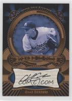 Chad Cordero /375