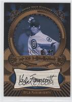 Kyle Farnsworth /1325