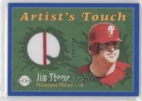 Jim Thome /250
