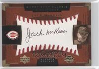 Jack McKeon /225