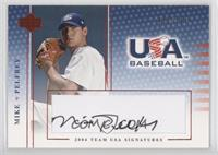 Mike Pelfrey /595