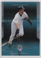 Mike Lowell /10