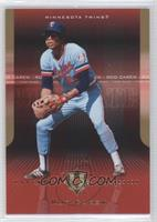 Rod Carew /50