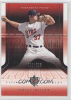 Colby Miller /525