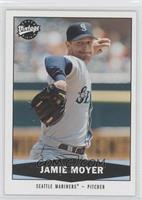 Jamie Moyer