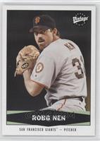 Robb Nen