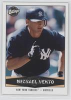 Mike Vento