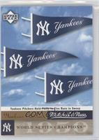 New York Yankees Team /1950