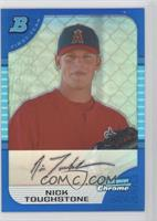 Nick Touchstone /150