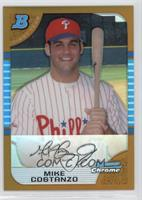 Mike Costanzo /50
