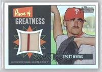 Brett Myers /51