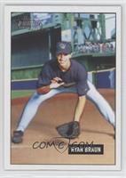 Ryan Braun (Fielding)