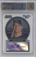 Ryan Braun [BGS9]