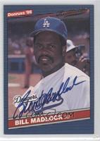 Bill Madlock /10