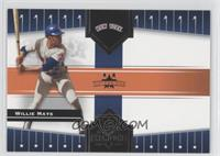 Willie Mays /5