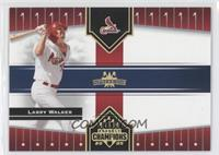 Larry Walker /50