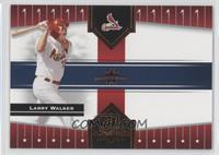 Larry Walker /75