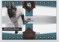 Dontrelle Willis /75