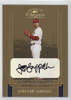 Jeff Suppan /100