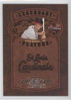 Stan Musial /800