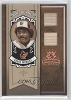 Eddie Murray /50