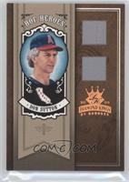 Don Sutton /100