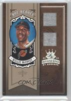Willie McCovey /25