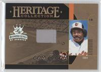 Eddie Murray /100