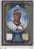 Dontrelle Willis /1