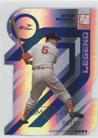 Stan Musial /94
