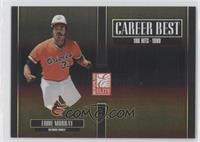 Eddie Murray /150