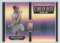 Brooks Robinson /1500