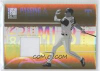 Mark Teixeira /250