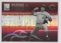 Tom Seaver, Mark Prior /250
