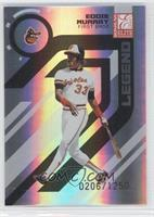 Eddie Murray /1250