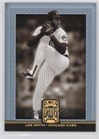 Lee Smith /100