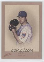 Kerry Wood /25