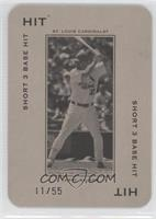 Larry Walker /55
