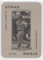 Bret Boone /55