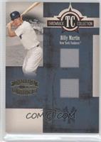 Billy Martin /100