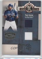 Tony Gwynn /100