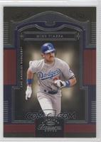 Mike Piazza /799
