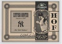 Catfish Hunter /500