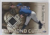 Mike Hampton (Diamond Cuts) /22