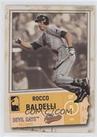 Rocco Baldelli /75