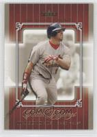 Jim Edmonds /150