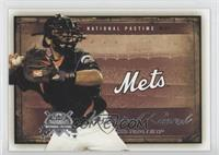 Mike Piazza /2004