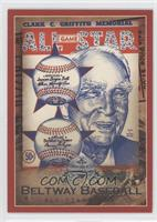 1956 All Star Game /202