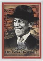 Woodrow Wilson /202